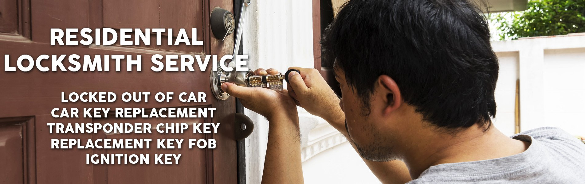 Limeport PA Locksmith Store Limeport, PA 610-556-0155